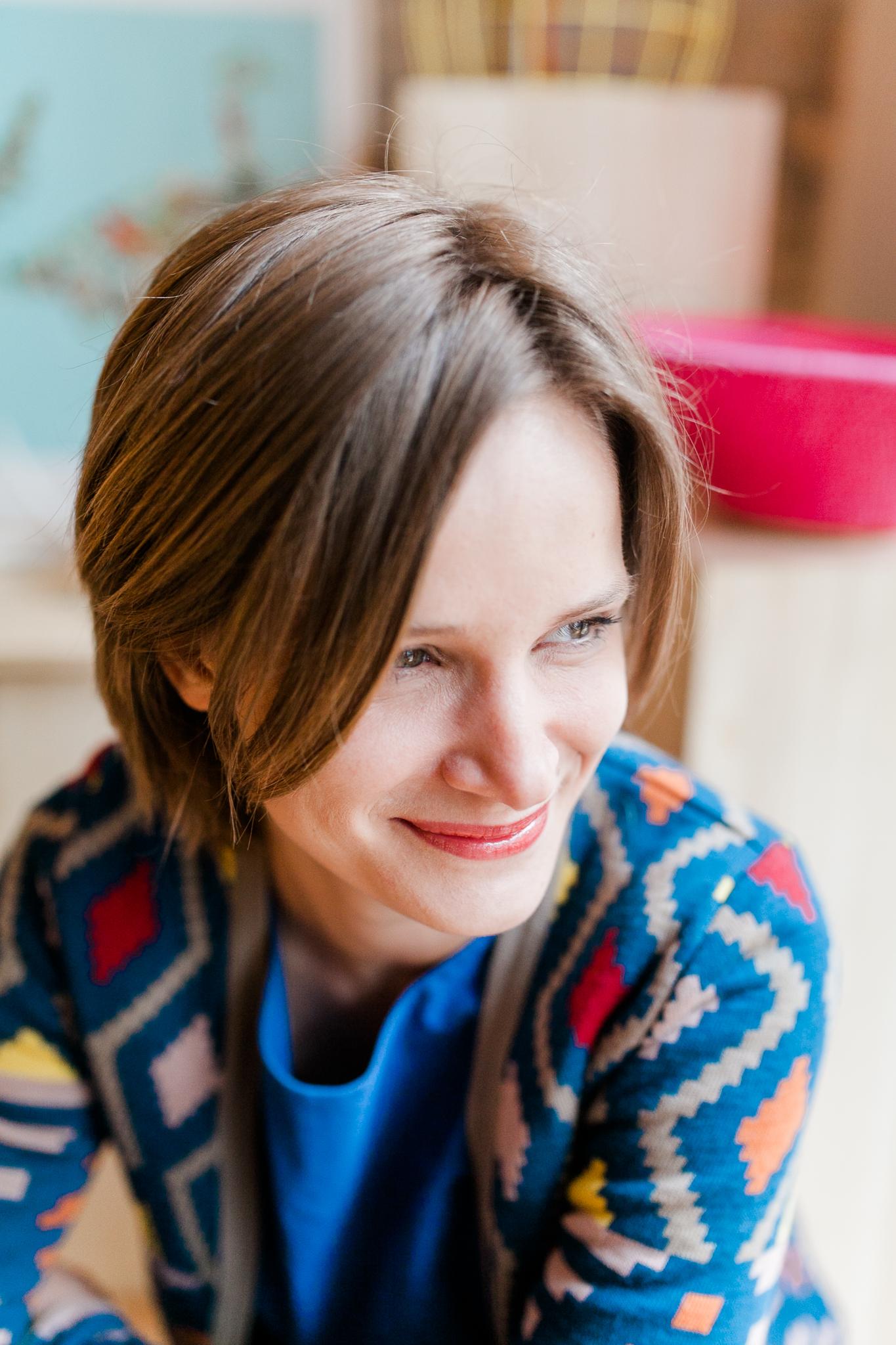 Photo taken by Jill Marie Photography ( www.jill-marie.com )
