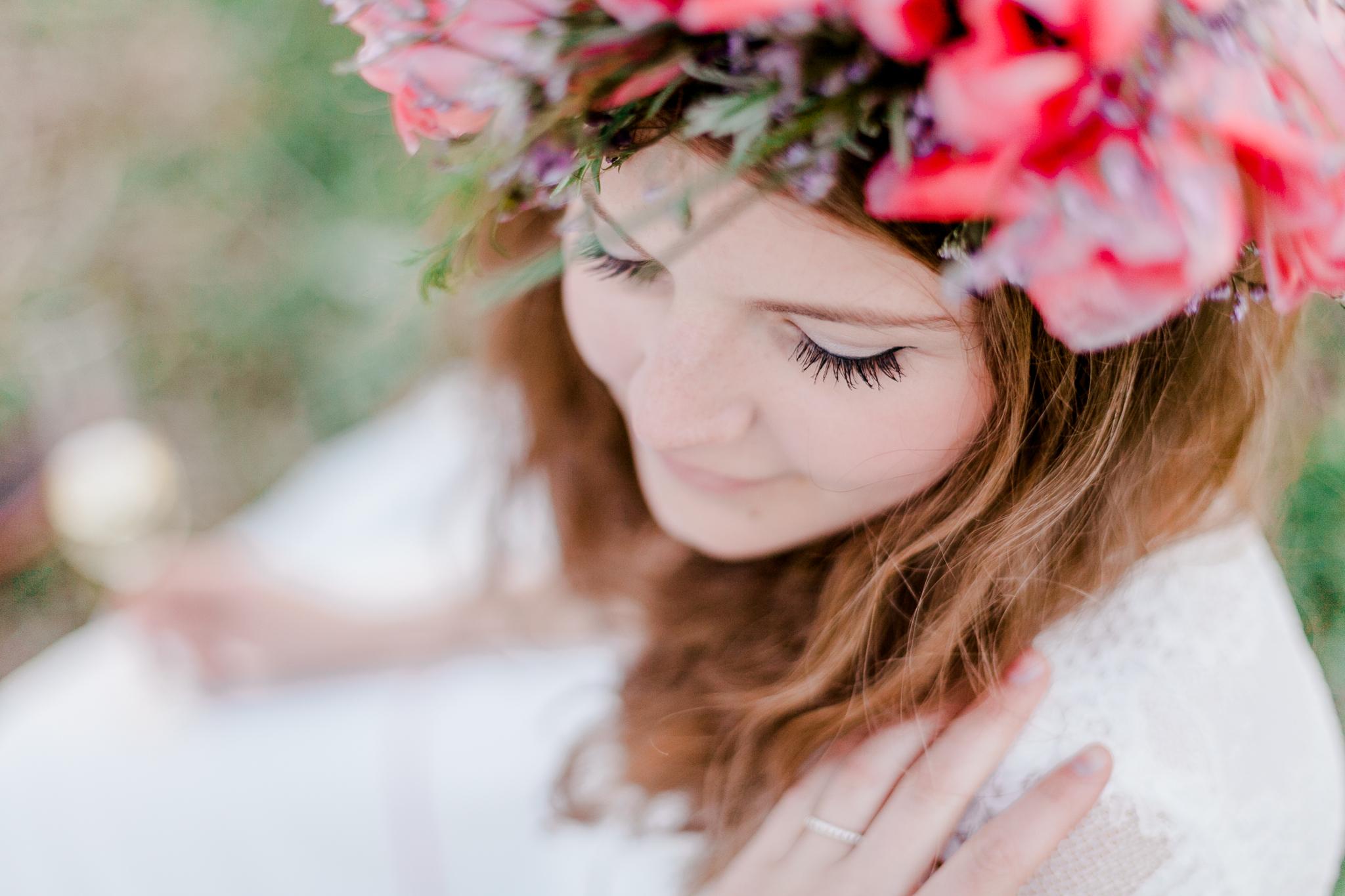 pastel-wedding-inspiration