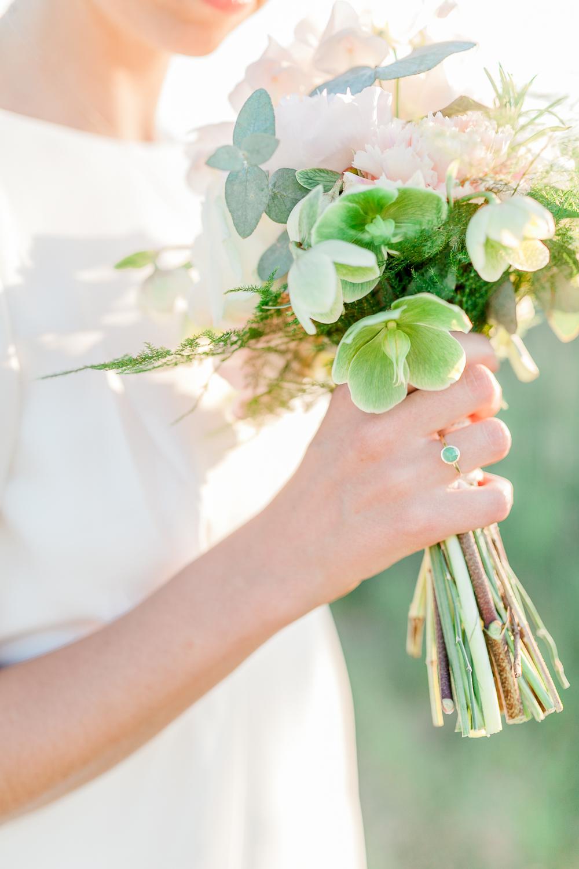 South_african_wedding_inpiration
