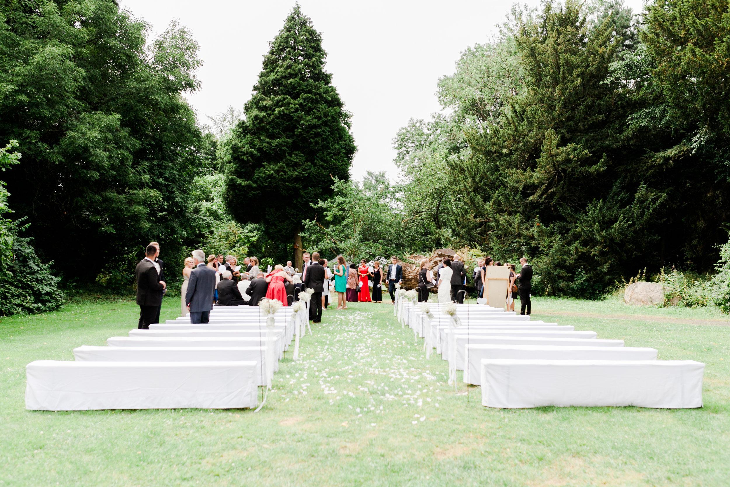 multi cultural dream wedding