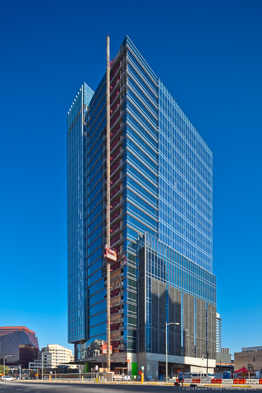 092114ColoradoTower-11.jpg