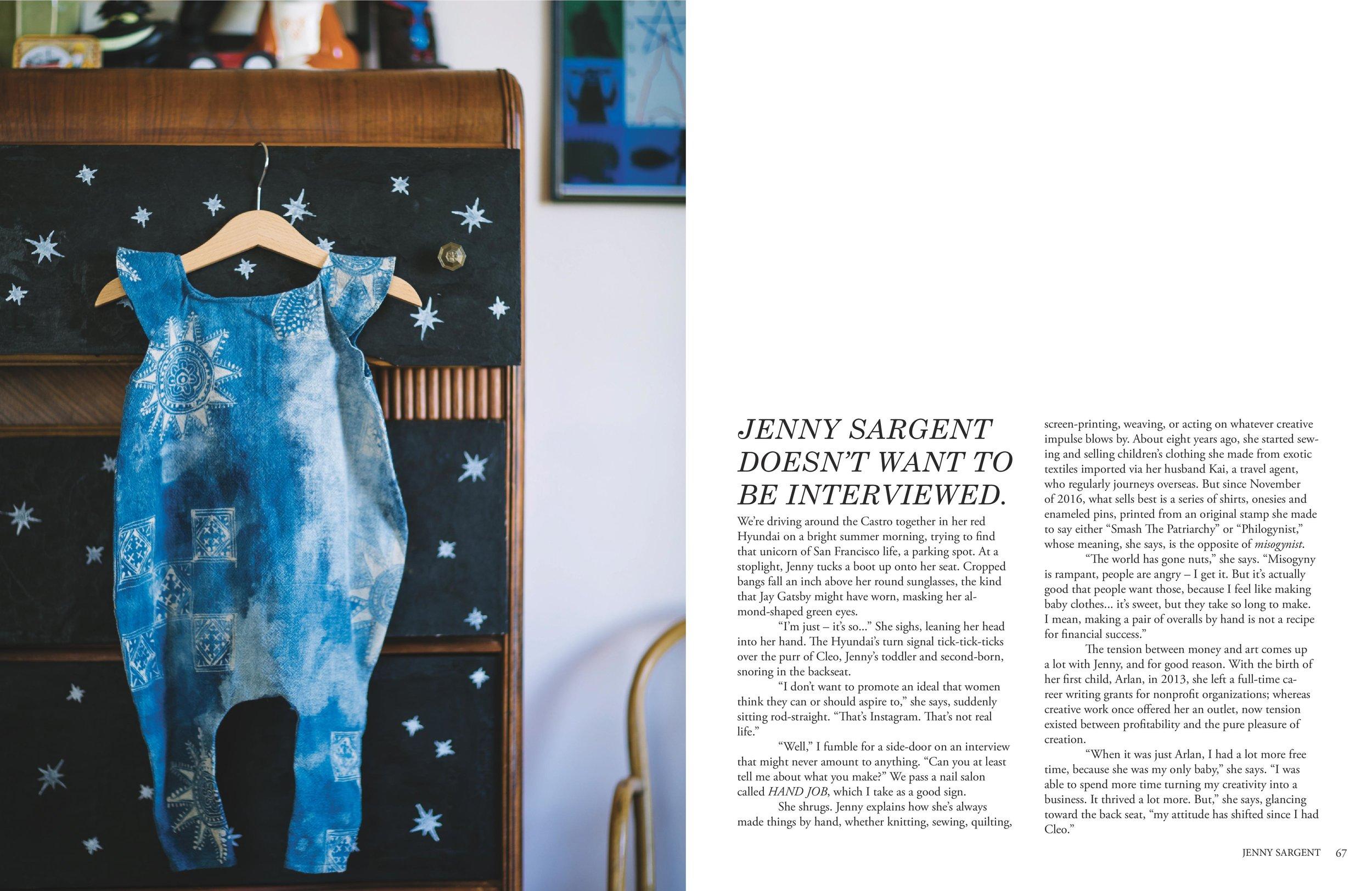 Jenny Irene Feature, Coyote & Oak-page-002.jpg