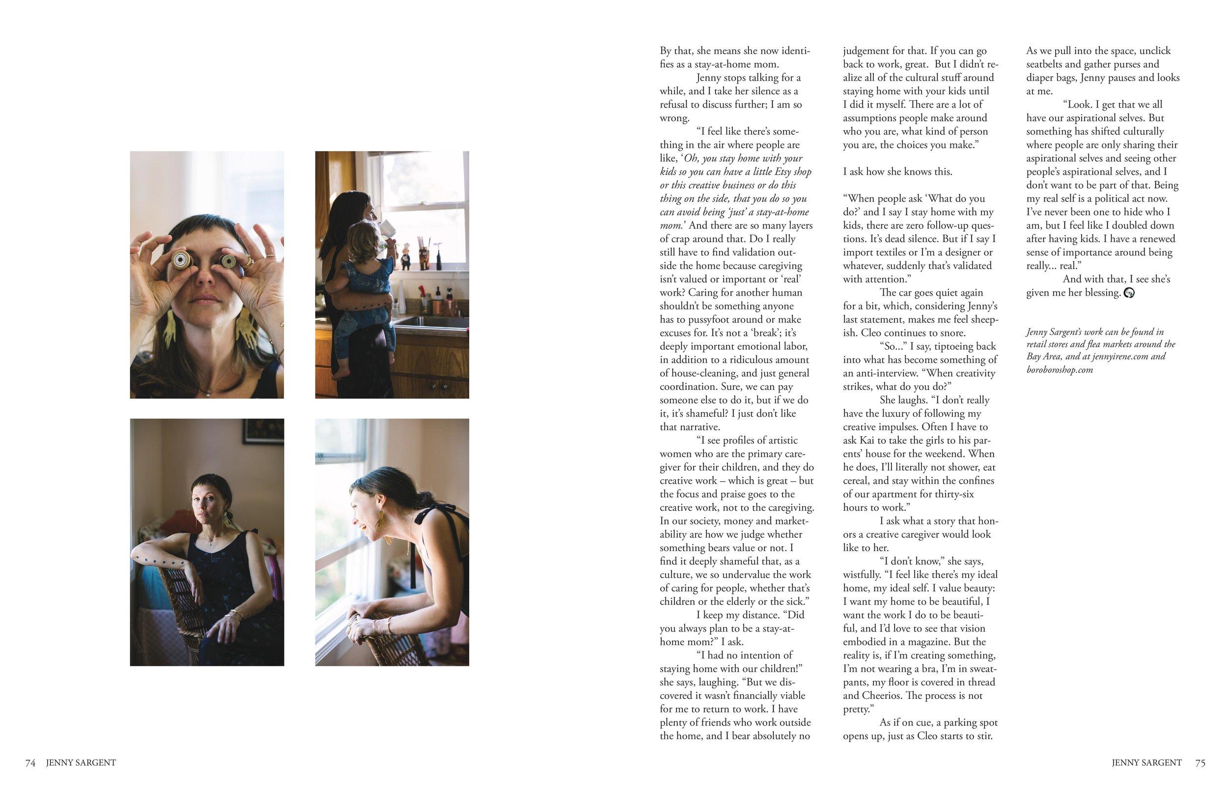 Jenny Irene Feature, Coyote & Oak-page-006.jpg