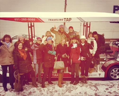 snow tour.jpg