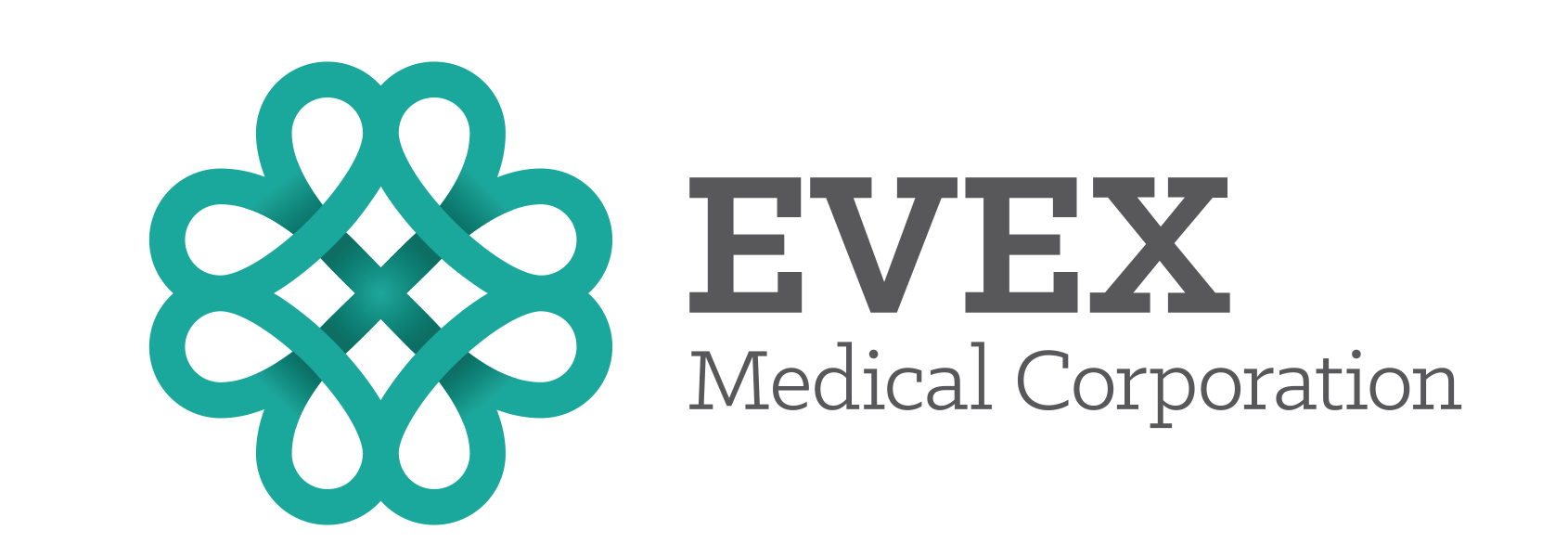 """სამედიცინო კორპორაცია """"ევექსი"""" - ხანის აკადემიის  ბიოლოგიის პროგრამის  მხარდამჭერი."""