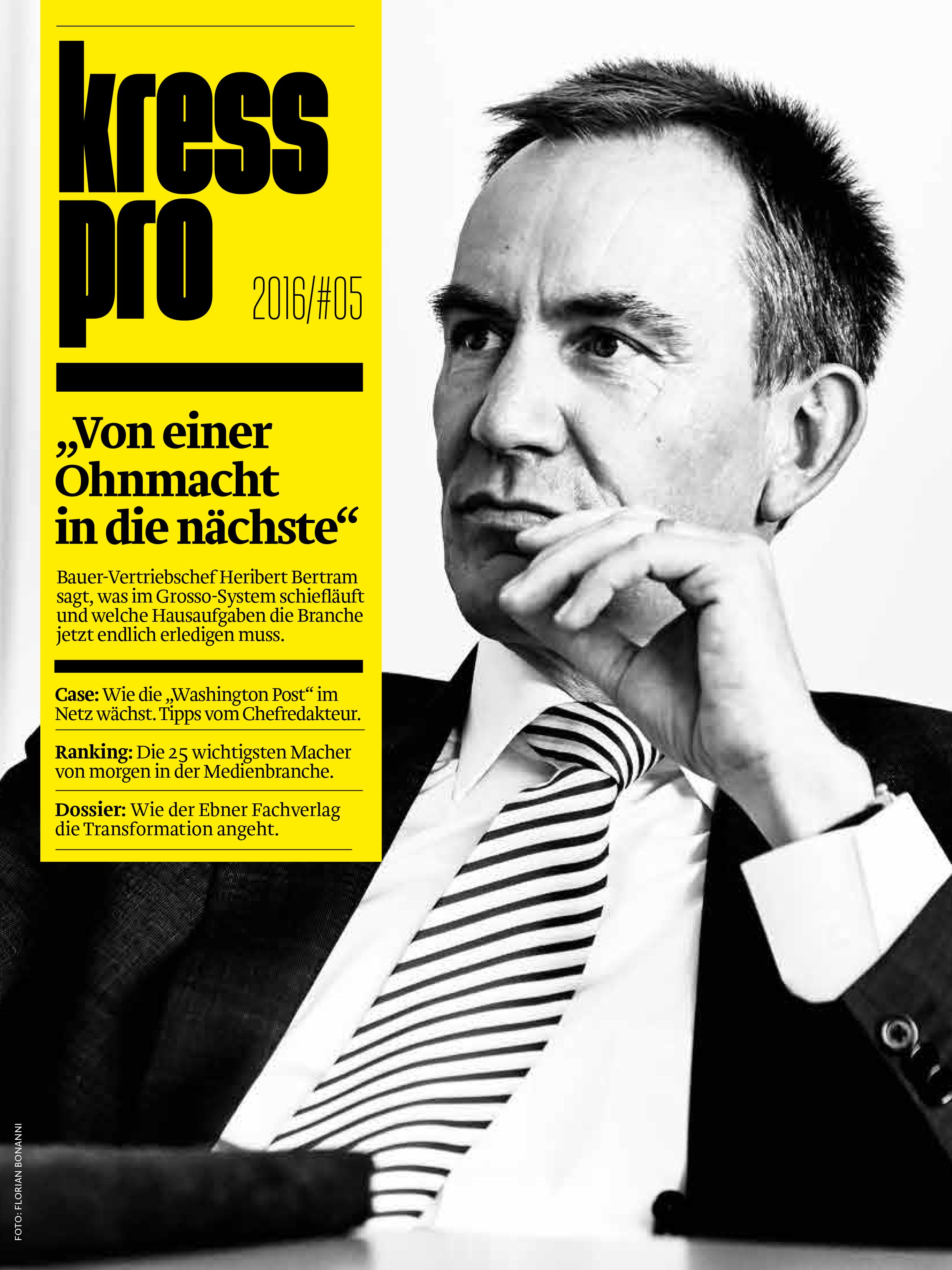 Cover516.jpg