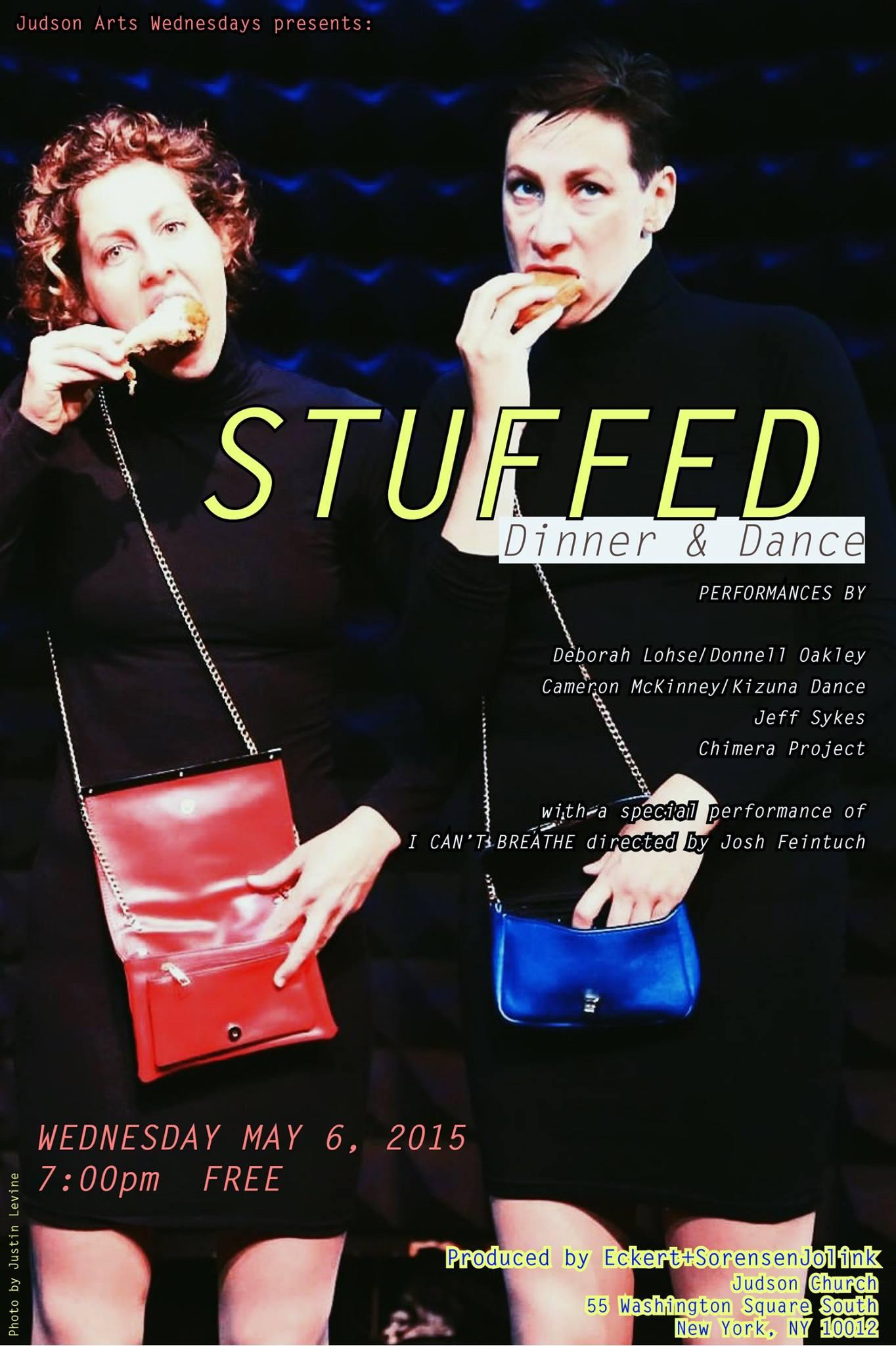 STUFFED_15.jpg