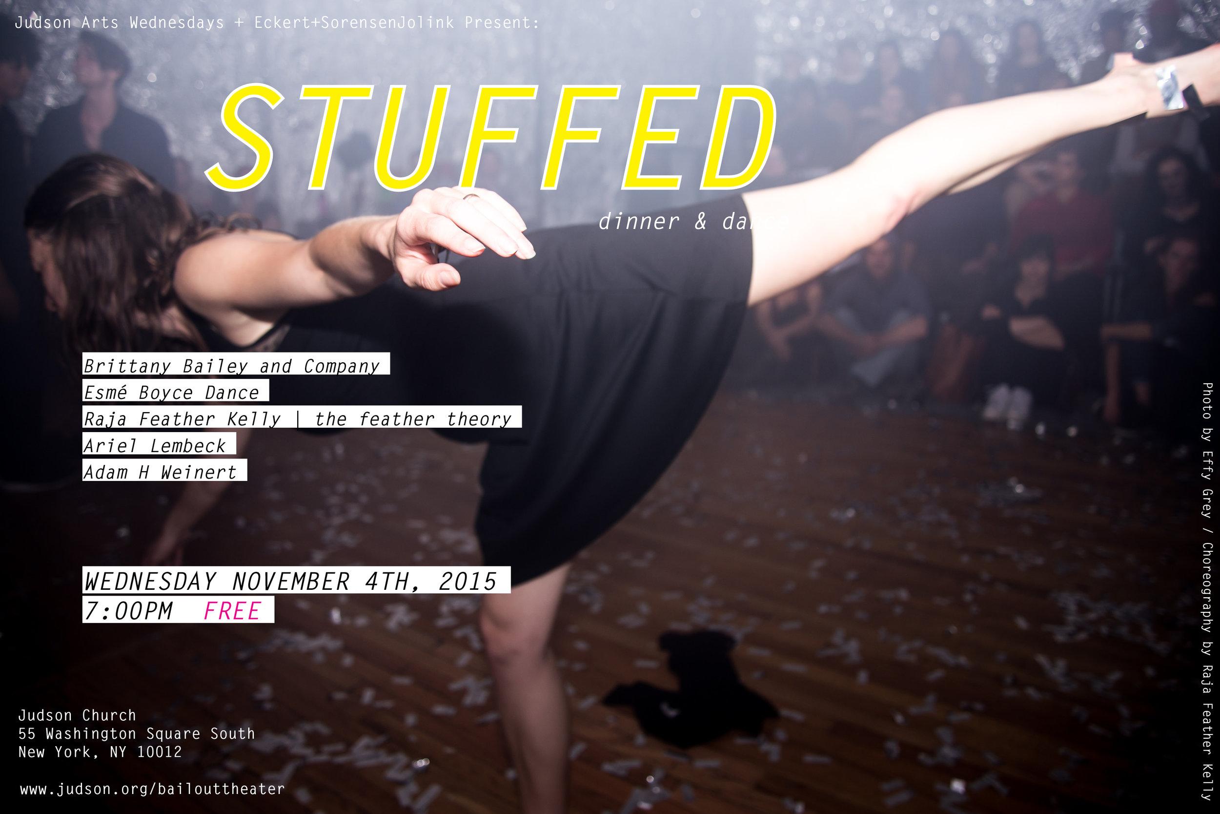 STUFFED Kelly 2 (1).jpg