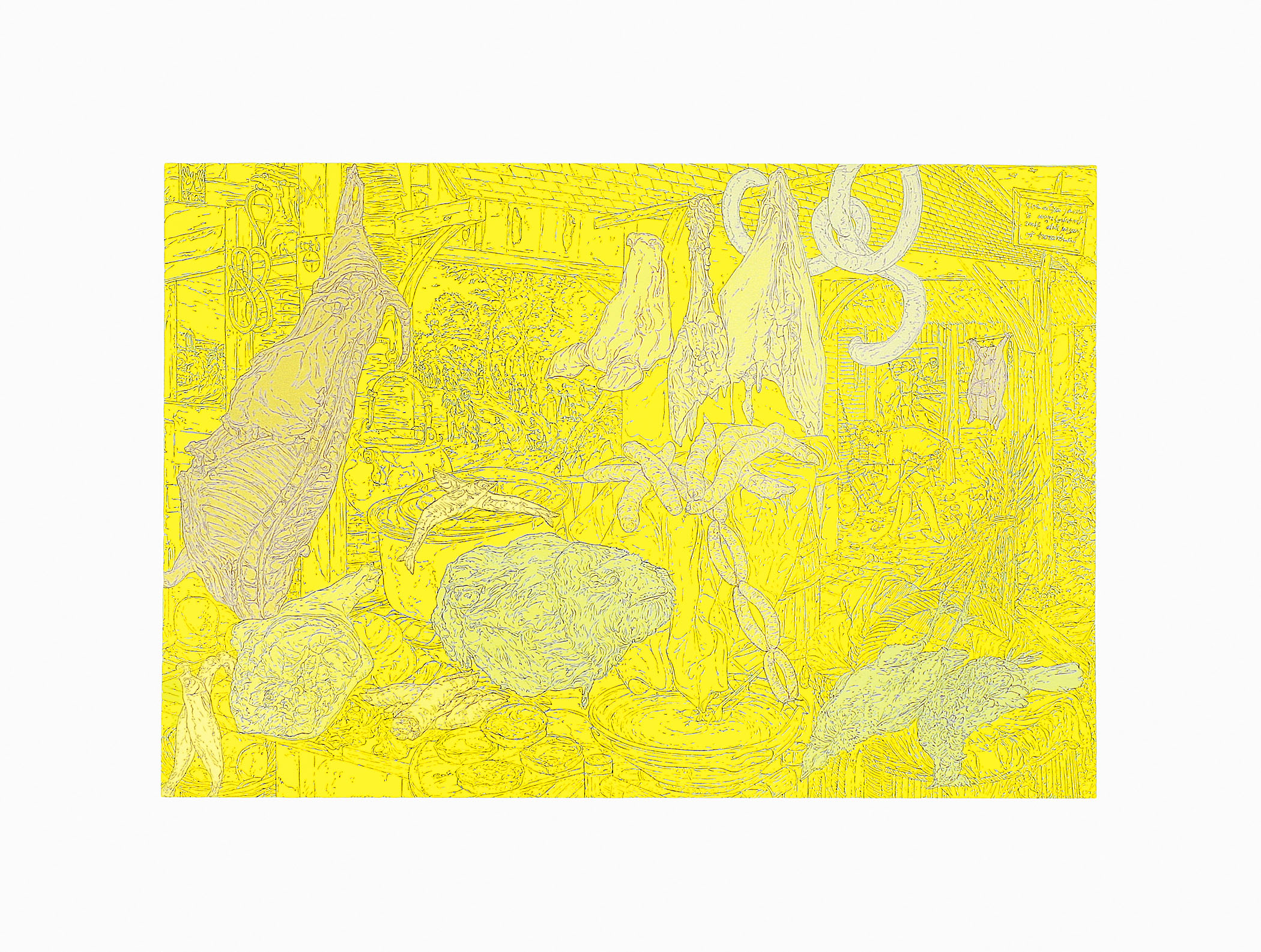 STA-2013-0011 Untitled (Neon Old Master)_2013_42.5 x 54 inches_PLATE (1).jpg
