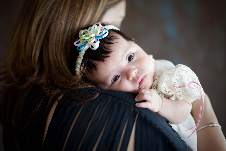 Adriana--6-weeks-0050.jpg