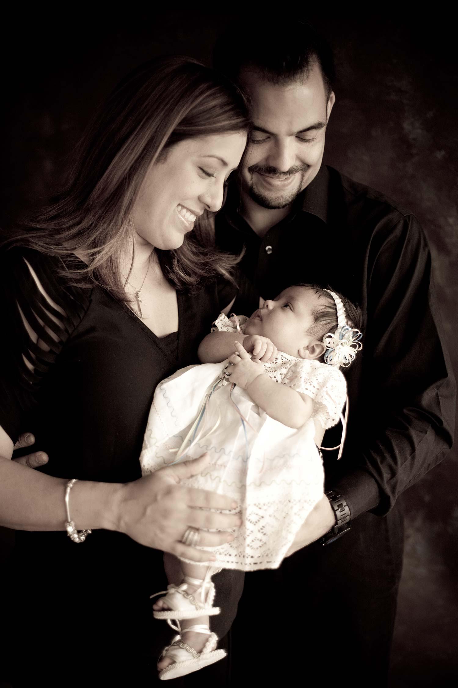 Adriana--6-weeks-0059.jpg