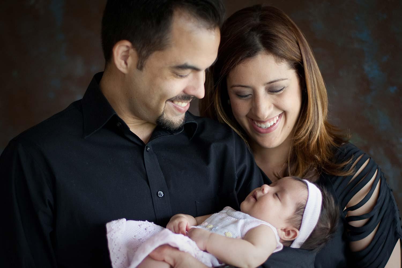 Adriana--6-weeks-0126.jpg