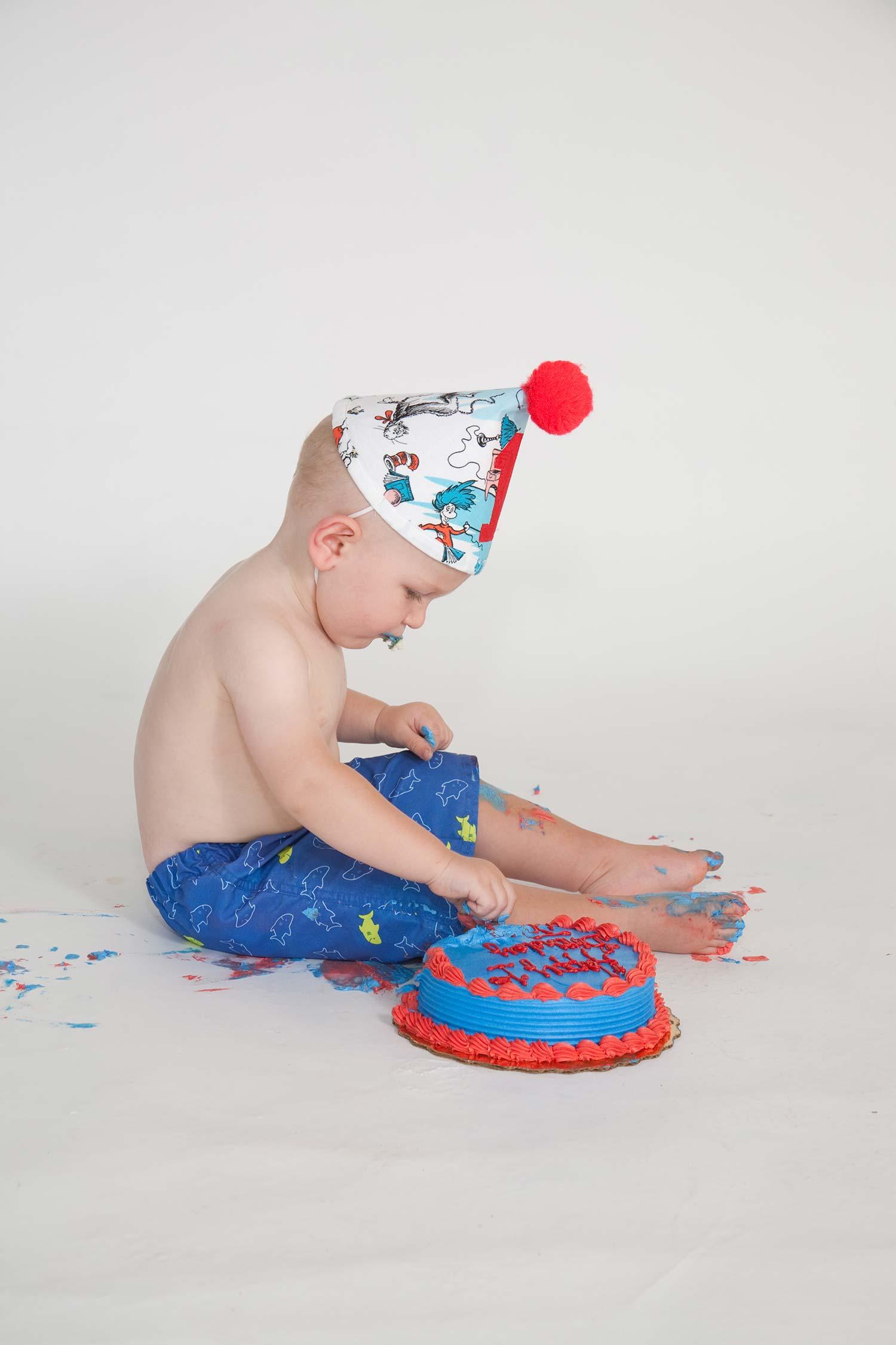 Jaxson-Cake-0021.jpg