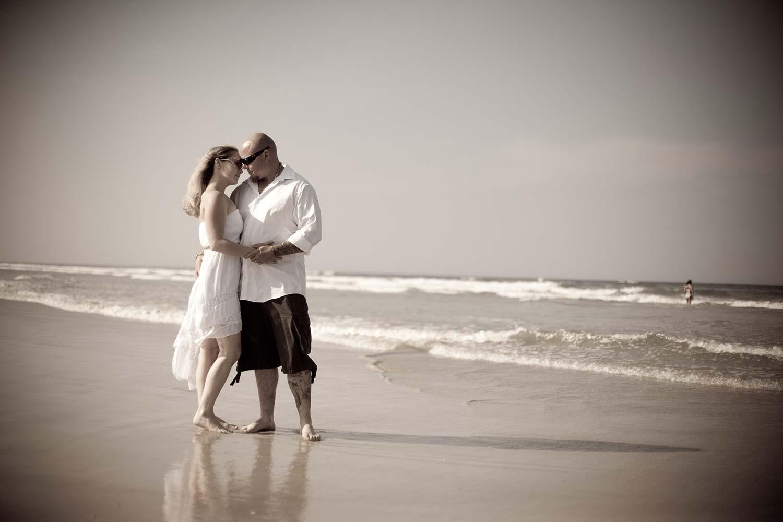 Engagement-0099.jpg