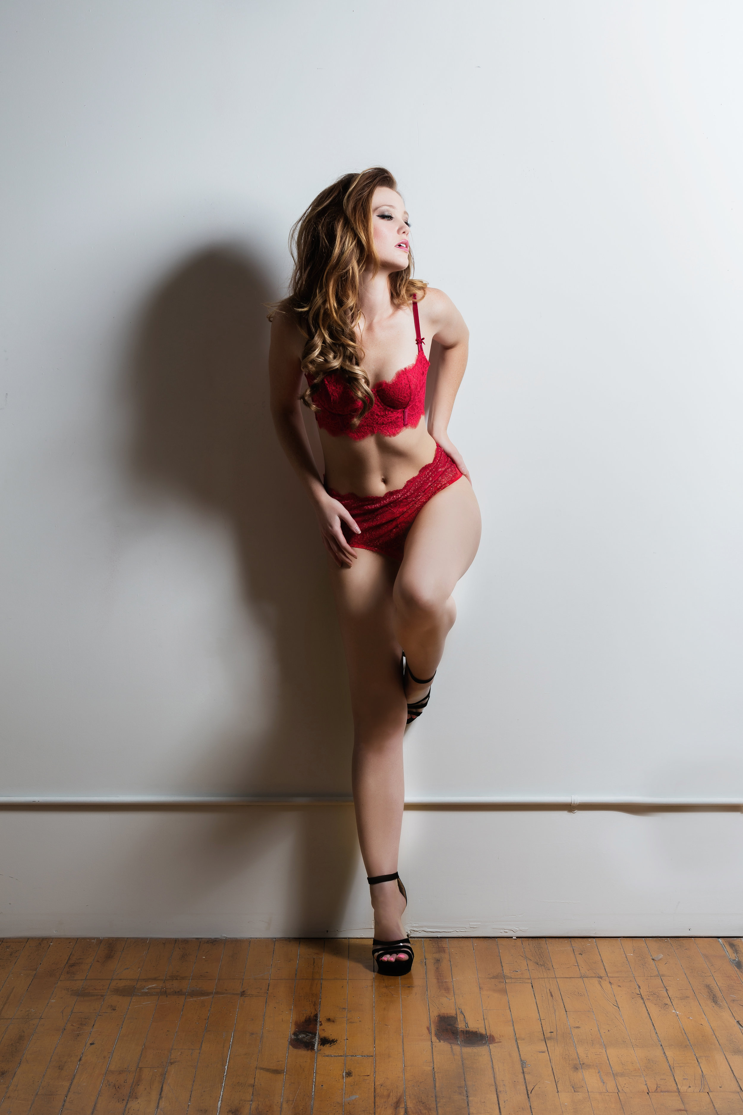 Miss Mandy-55.jpg