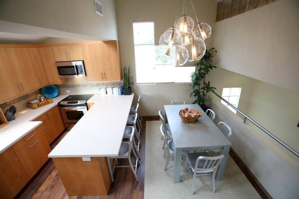 HB Kitchen.jpg