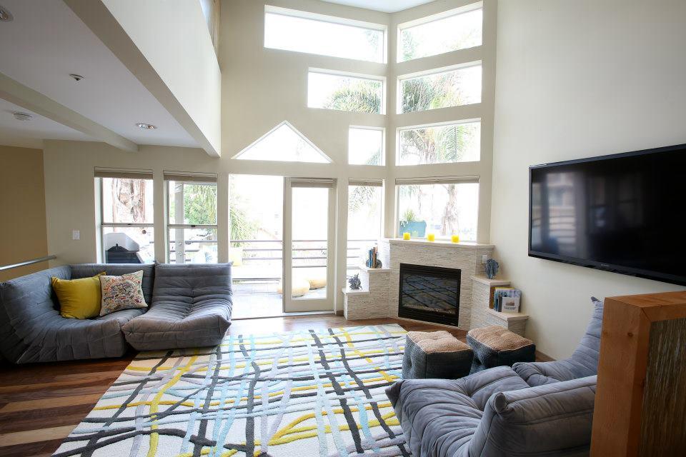 HB Living Room.jpg