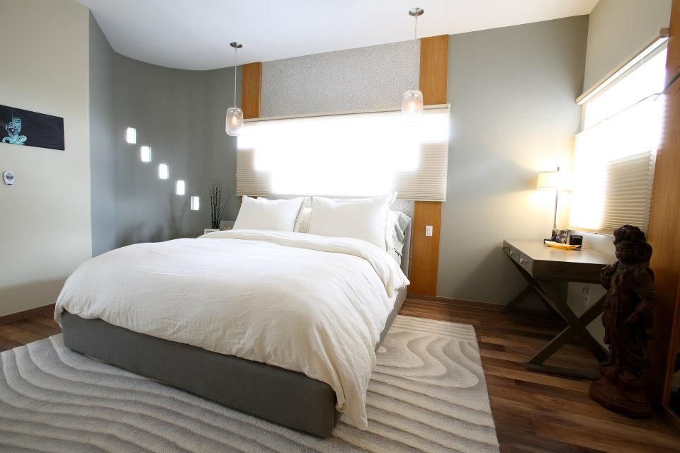 HB Master Bed 2.jpg