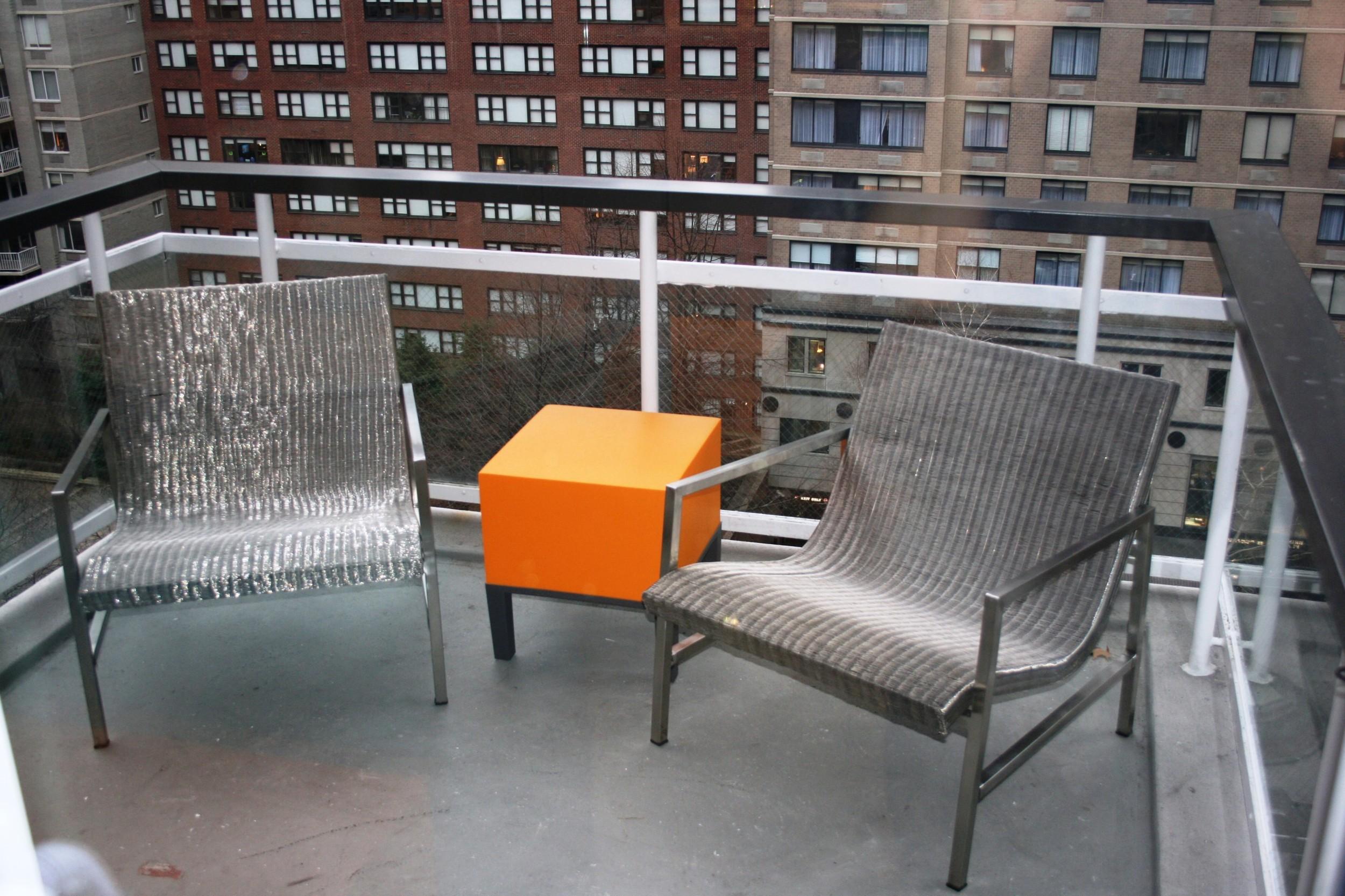 17-Balcony off Kitchen.jpg