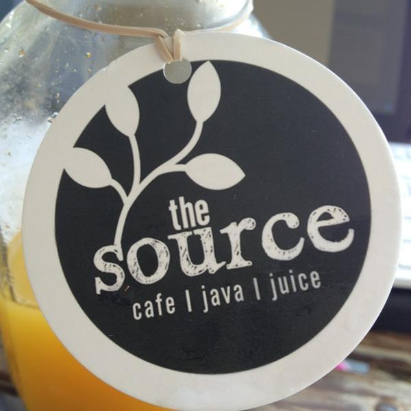 The Source Logo.jpg