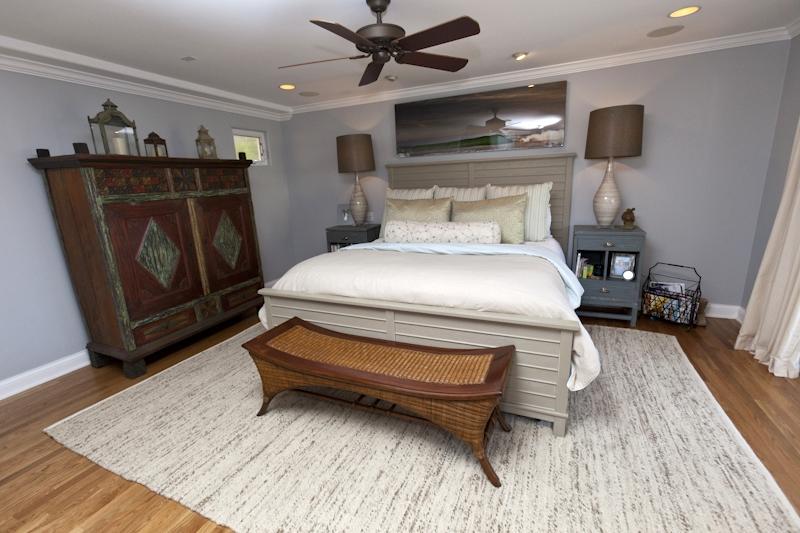 HB2 Master Bed.jpg