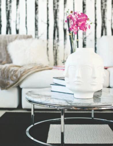 Head vase detail.jpg