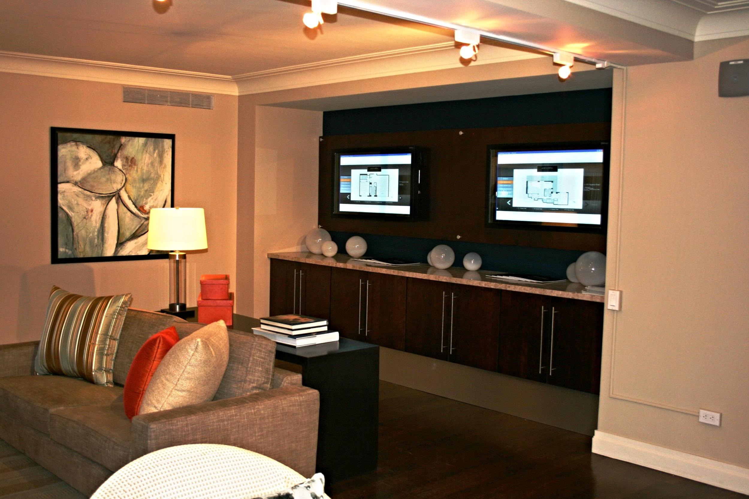 9-Main Room Media.jpg