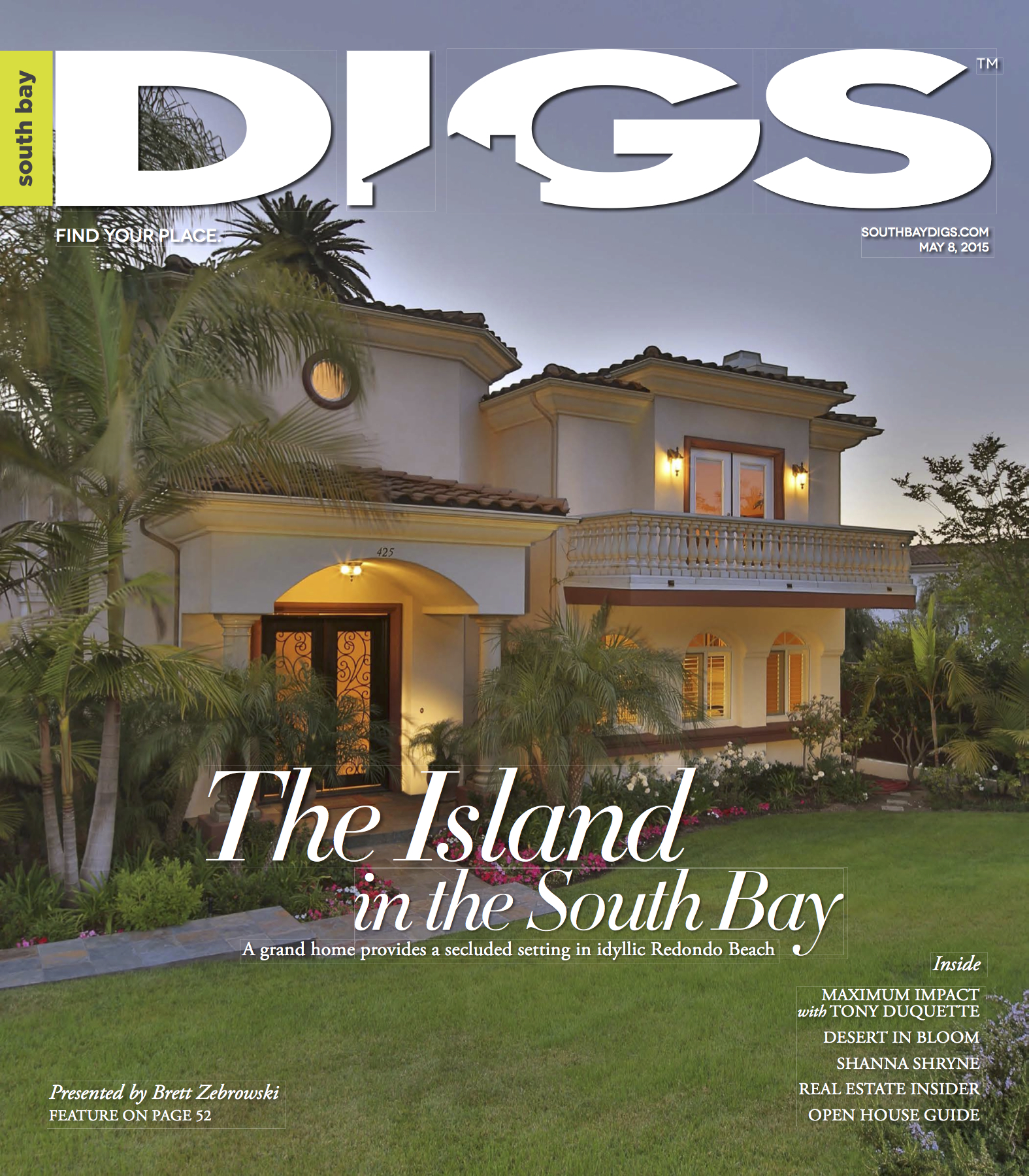 DIGS Cover.jpg