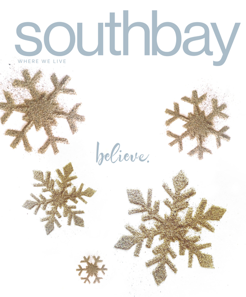 SB-Holiday2014-Cover.jpg