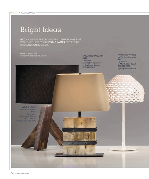 HOME_Table+Lamps.jpg