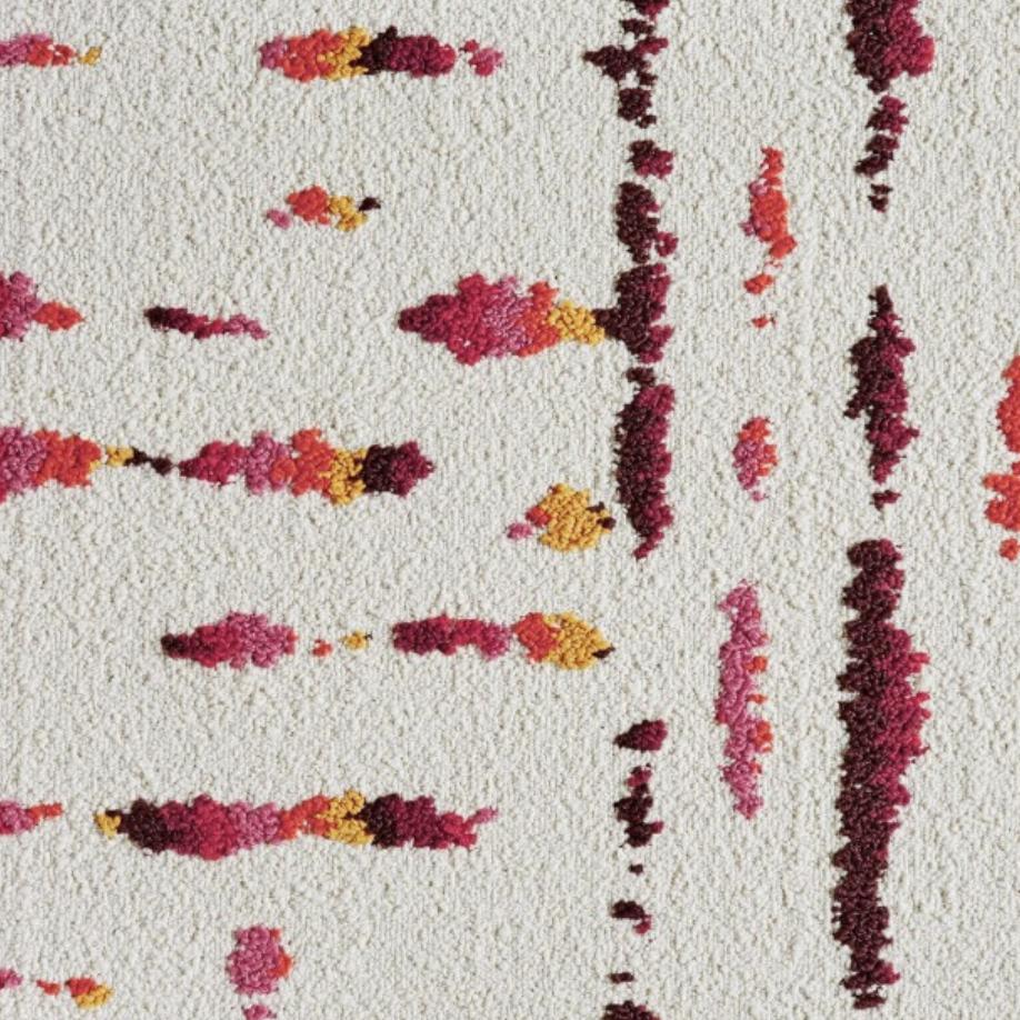 Carpet Pattern.png