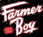 farmer-boy.png