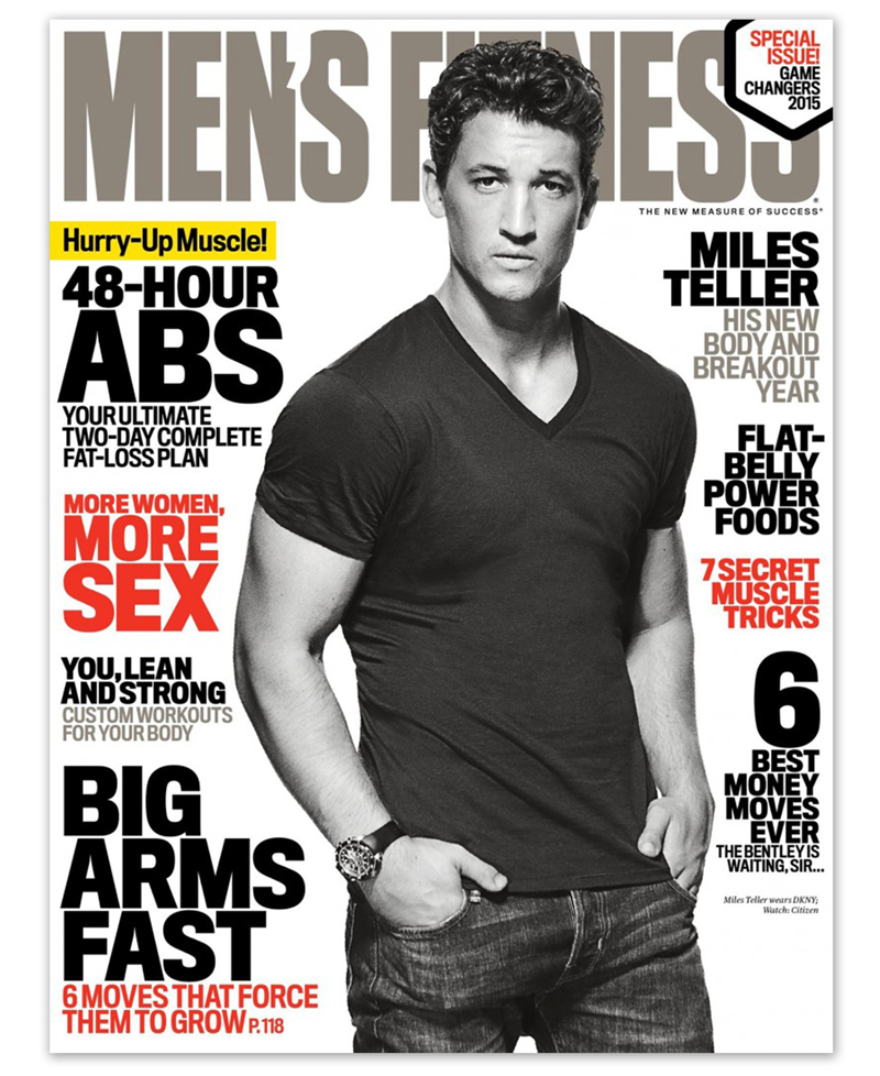 mensfitness_JORGGRAY_FINAL_081215.jpg