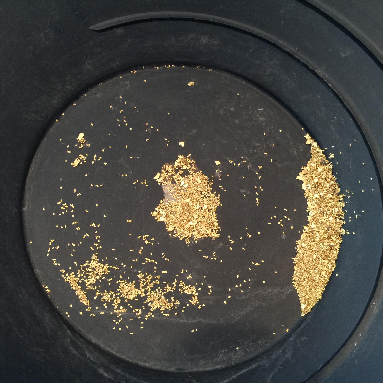 Lynch Mining Gold 45.JPG