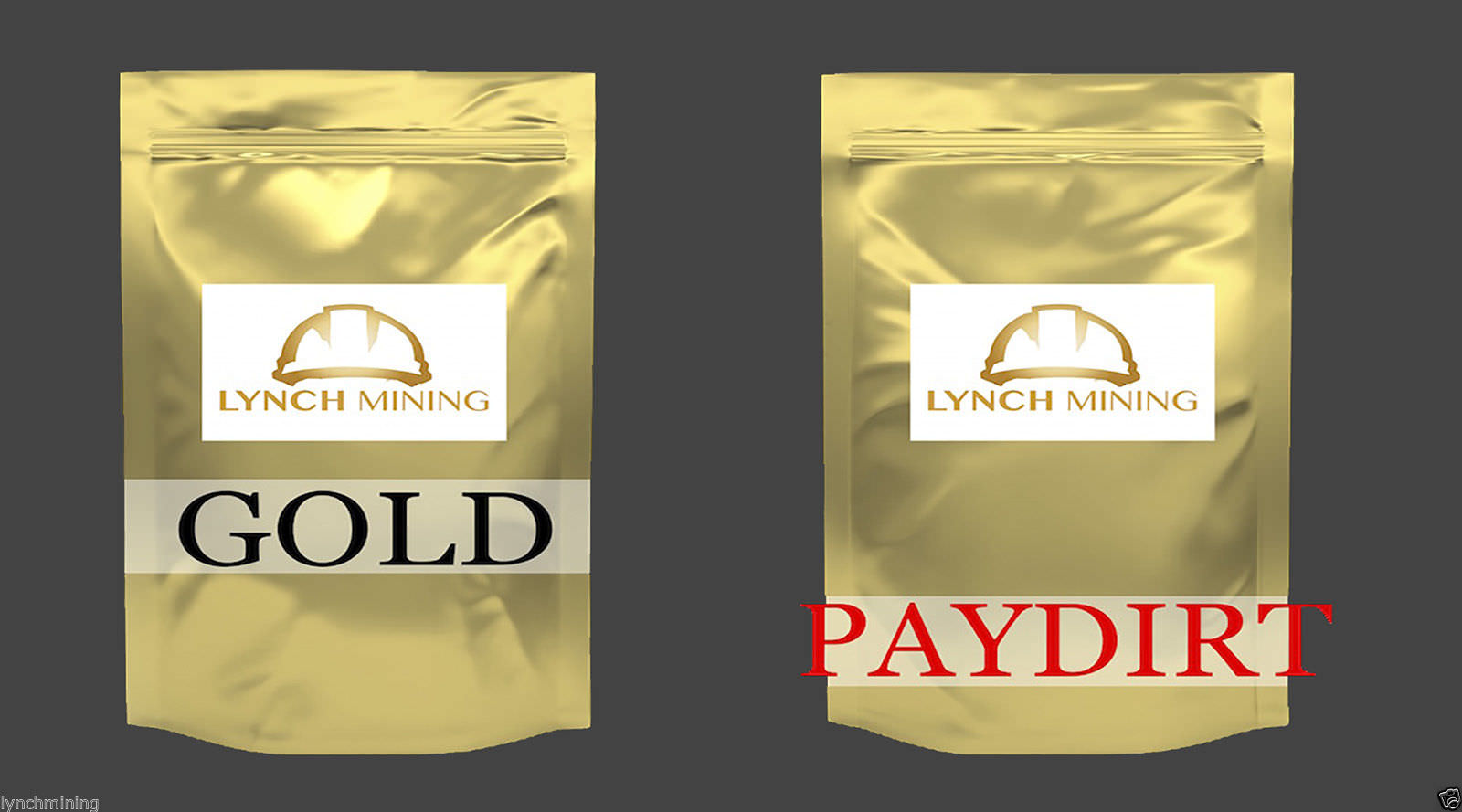 Guaranteed Gold Pay dirt .jpg