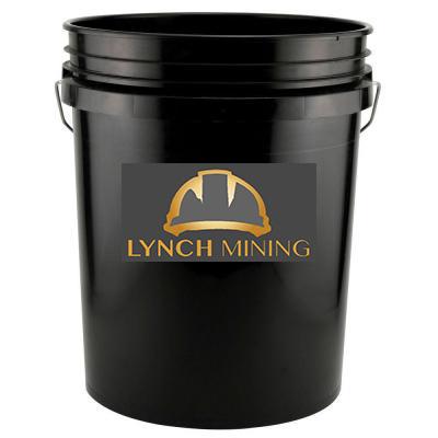 Lynch Mining Paydirt 5 Gallon Bucket.jpg