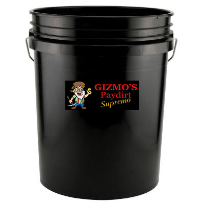 Gizmo's Paydirt 5 Gallon Bucket.jpg