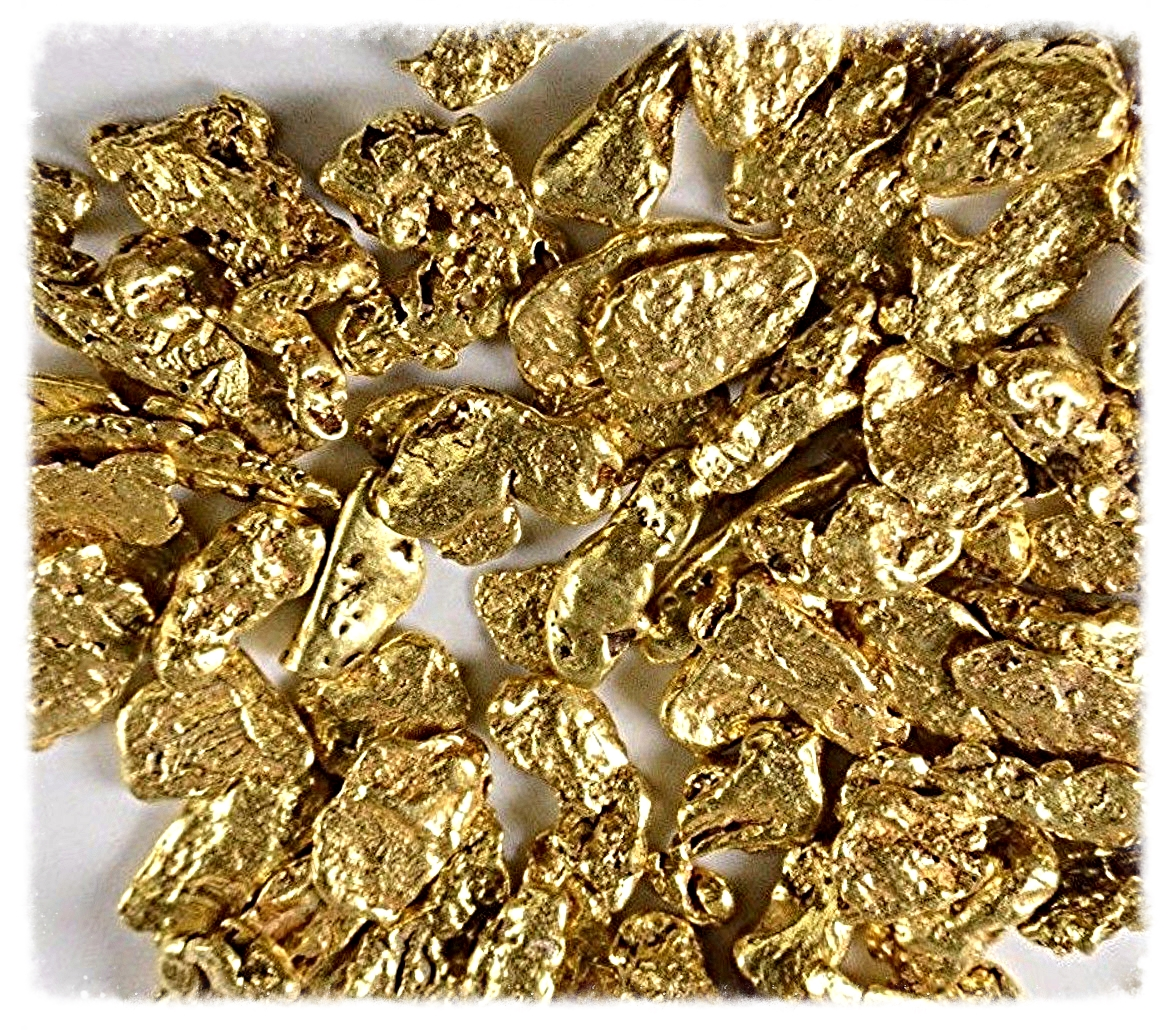 Yukon Miners Gold For Sale.jpg