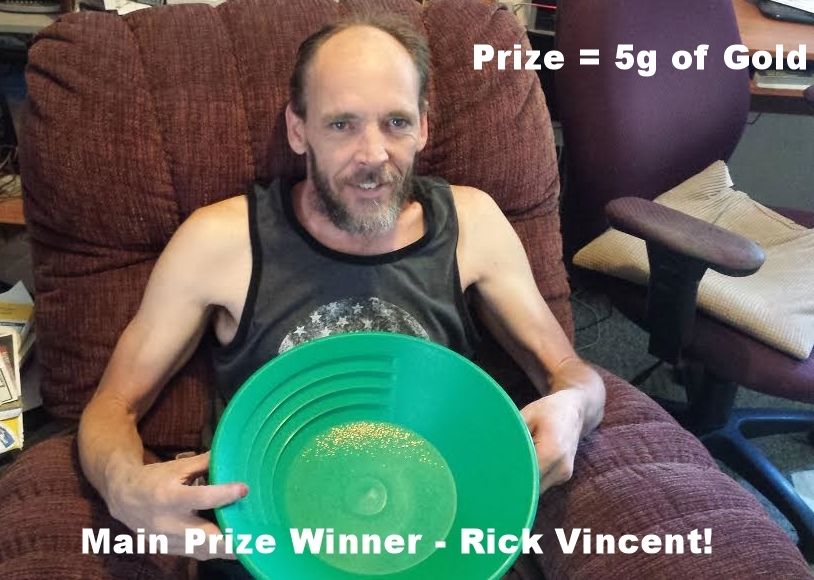 Gold Paydirt Contest - Lynch Mining Winner.jpg