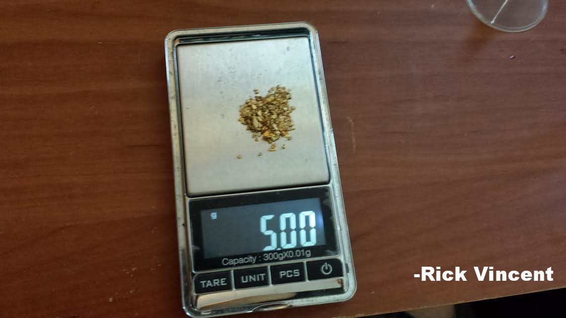 Wine 5 Grams of Gold Raffle - Paydirt.jpg