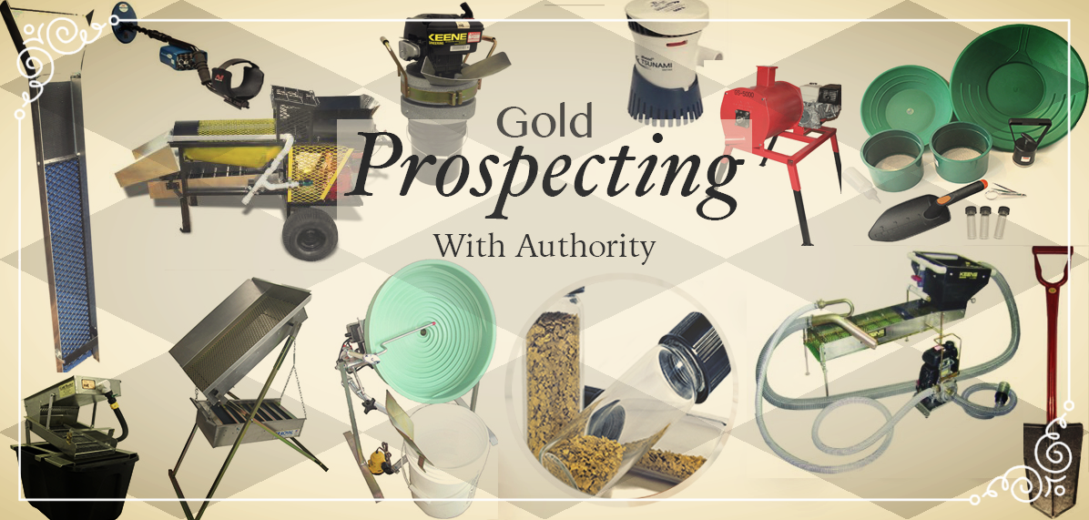 GoldRushMarketplace-Where to Sell Prospecting Equipment.jpg