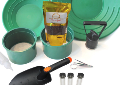 Gold_Panning_Starter_Kits_2016_large.png