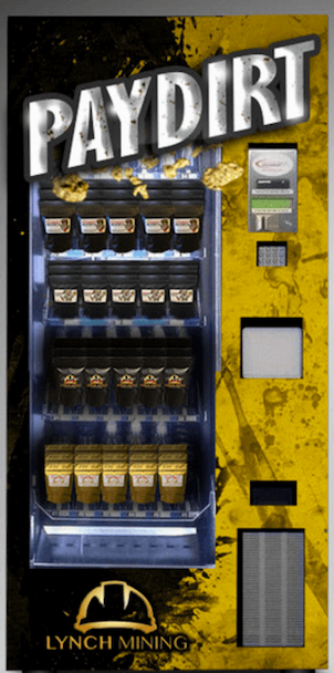 The Only PayDirt Vending Machines  2.png