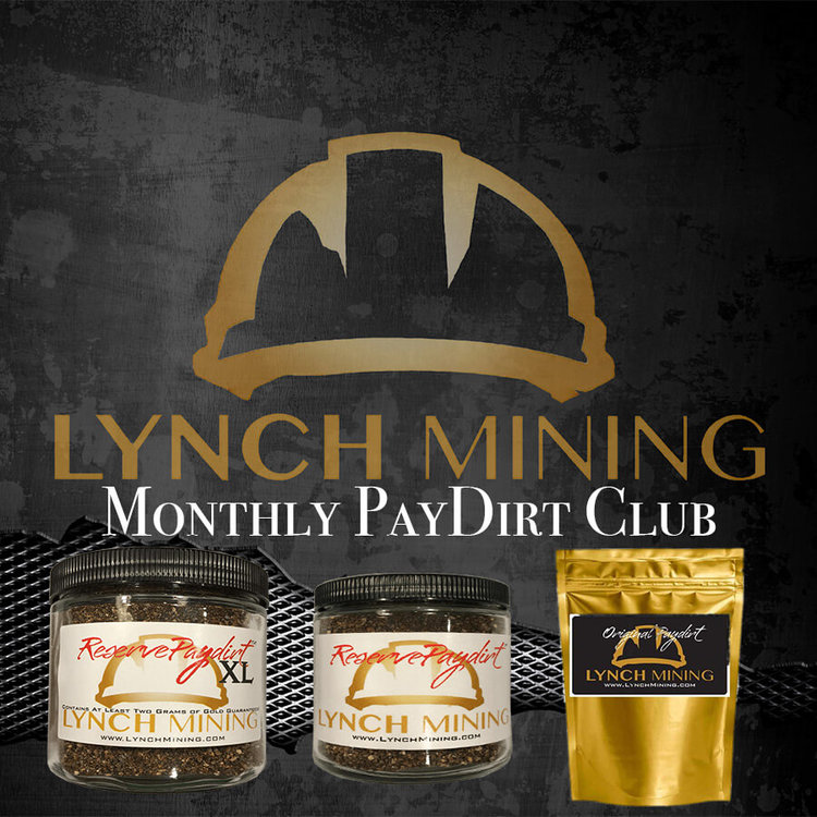 Lynch+Mining+Monthly+gold+Paydirt+Club+Arizona.jpg