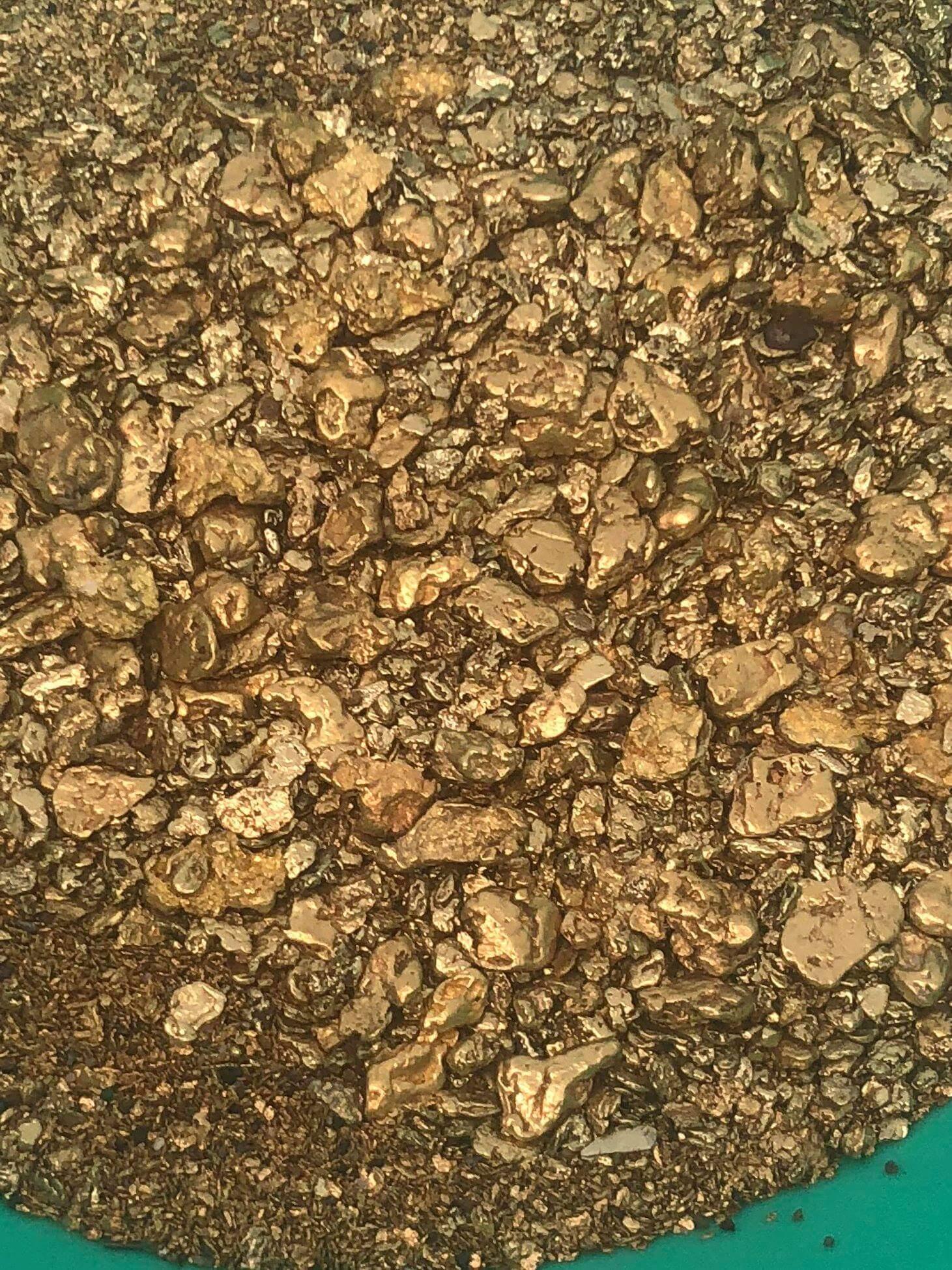 Lynch Mining, LLC GOLD 4 copy.jpg