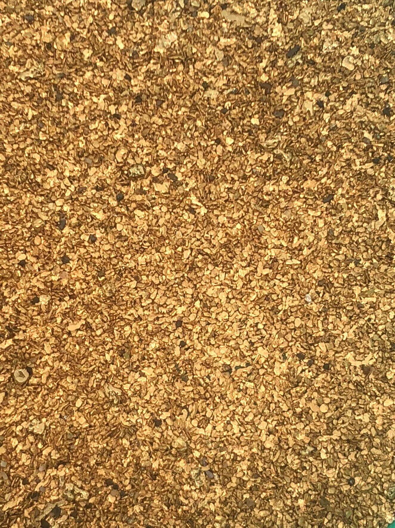 Lynch Mining, LLC Gold 6 copy.jpg