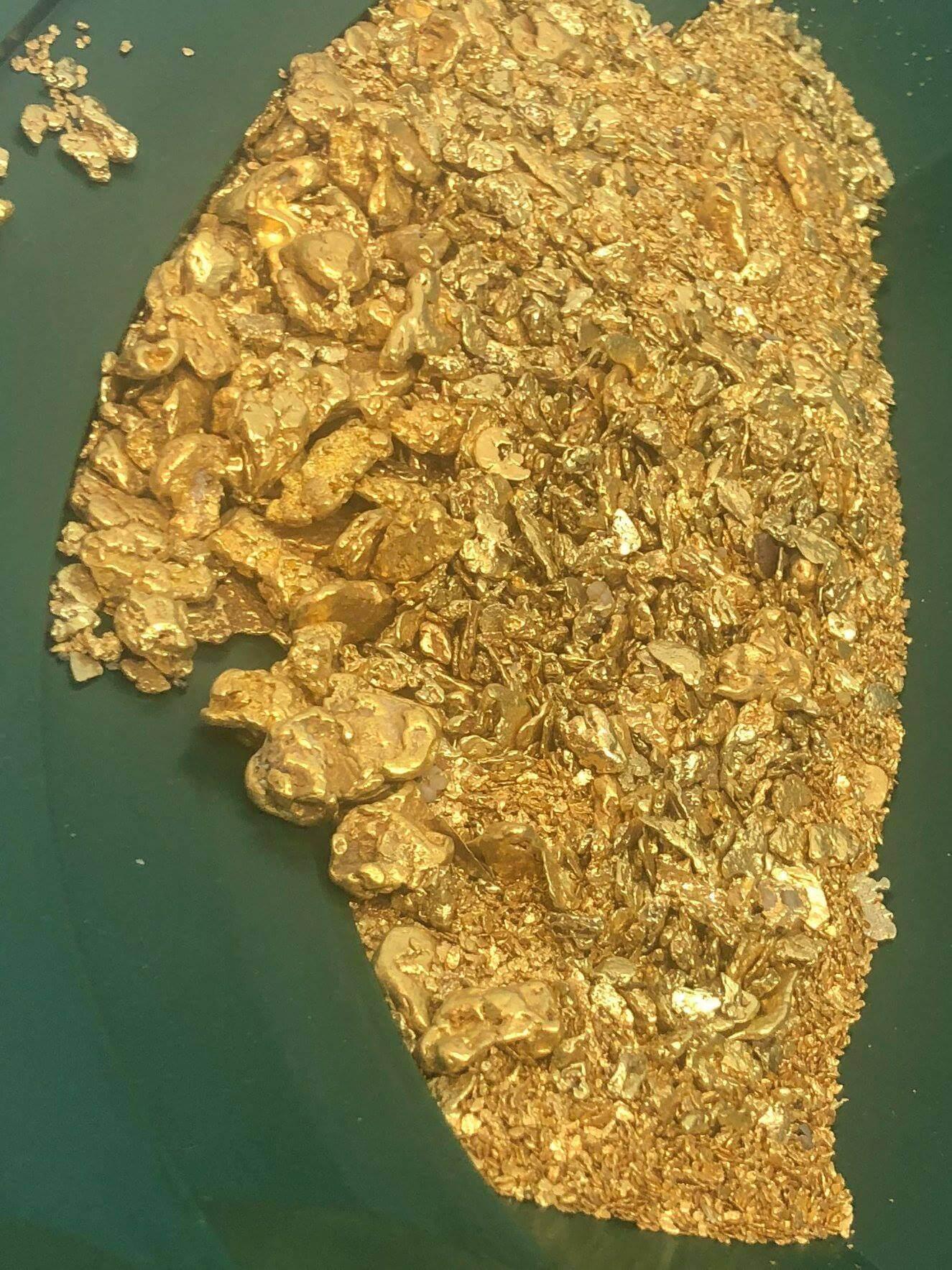 Lynch Mining, LLC Gold 9 (1).jpg
