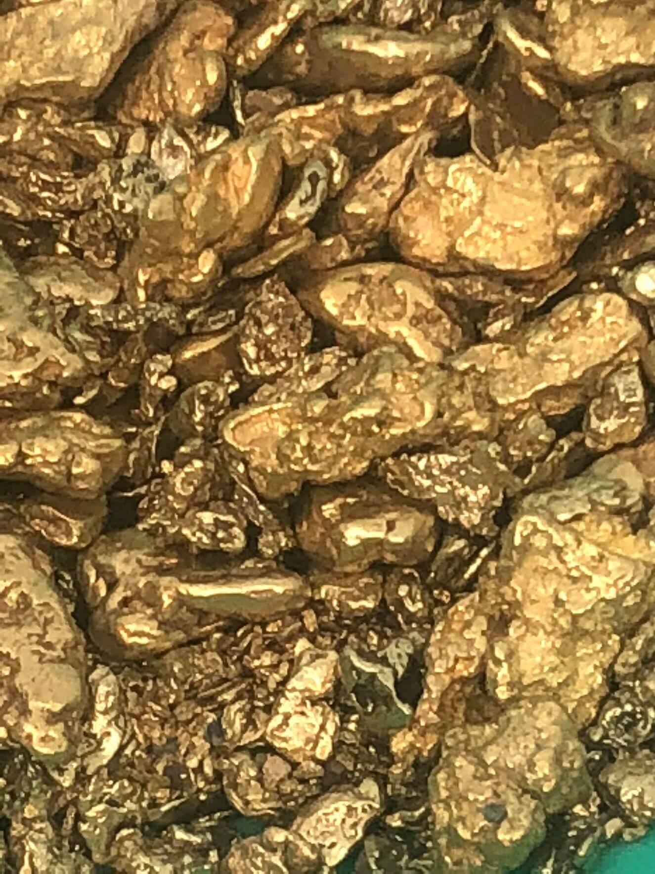 Lynch Mining, LLC Gold 11 copy.jpg