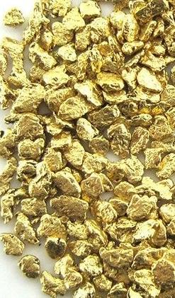 #25 mesh gold flakes alaska.jpg