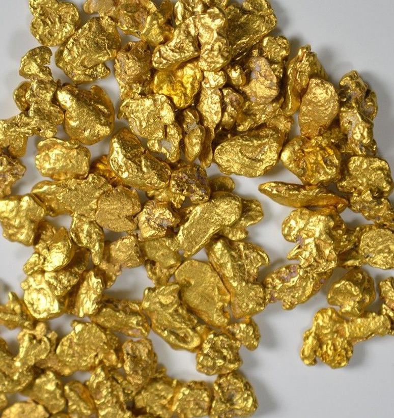 #6 Mesh Gold For Sale.jpg